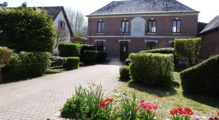 Mairie-de-Bonnay-2