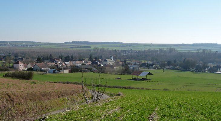Vaux-sur-Somme