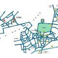 plan quartiers en fete